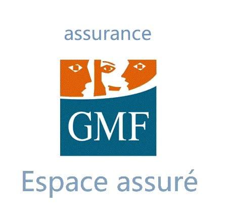 gmf mon compte espace assuré se connecter