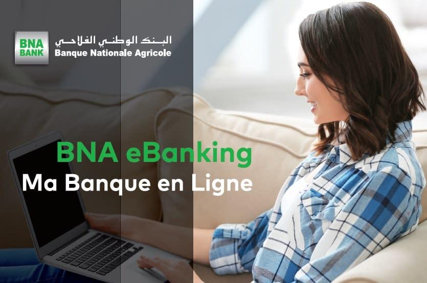 bna ebanking basic