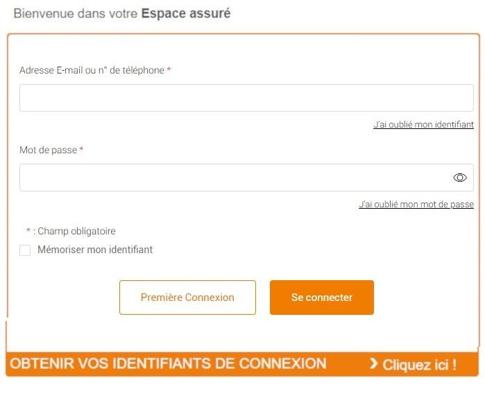 connexion salarié.vivinter.fr