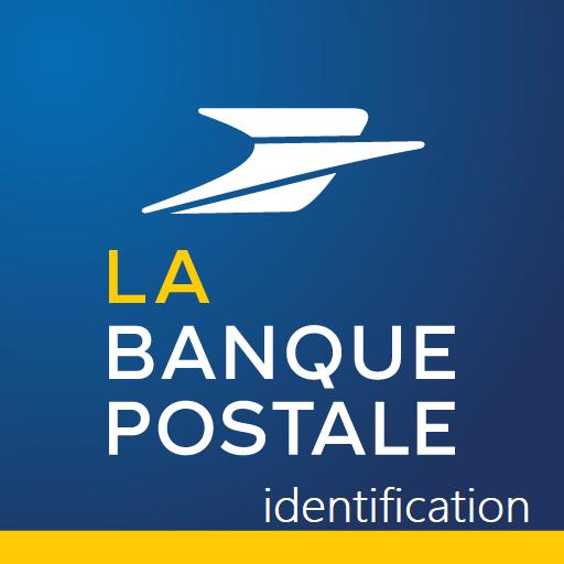 la banque postale identification mon compte en ligne connexion